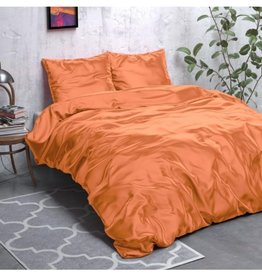 Dreamhouse Beauty Skin Care Pastel Orange