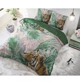 Dreamhouse Tiger Woods Green