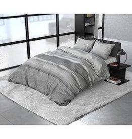 Sleeptime FL Stone Stripe Grey