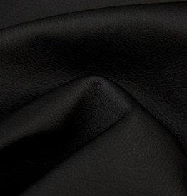 Madryt 9100 - Skaileer Zwart