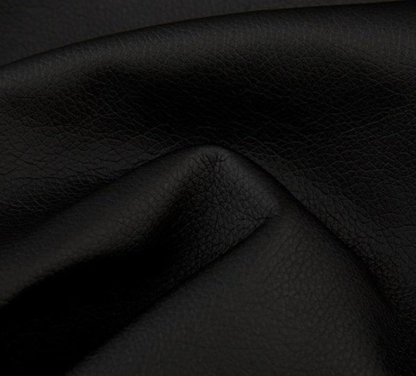 Madryt 9100 - Skaileer Zwart | Proefstaaltje
