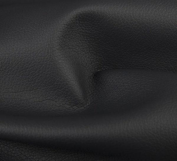 Madryt 996 - Skaileer Antraciet | Proefstaaltje