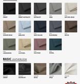 Hocker | in 37 verschillende stof/ kleuren mogelijk