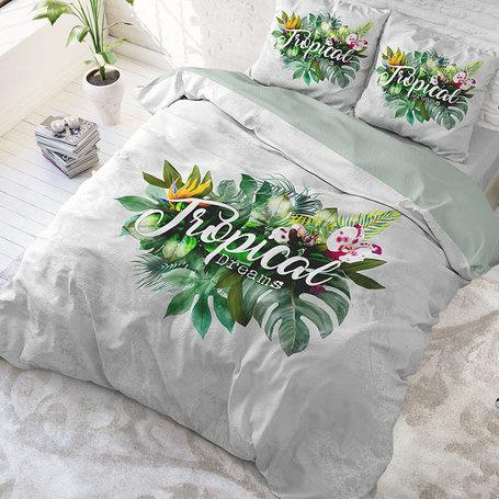 Dreamhouse Tropical Dreams Green