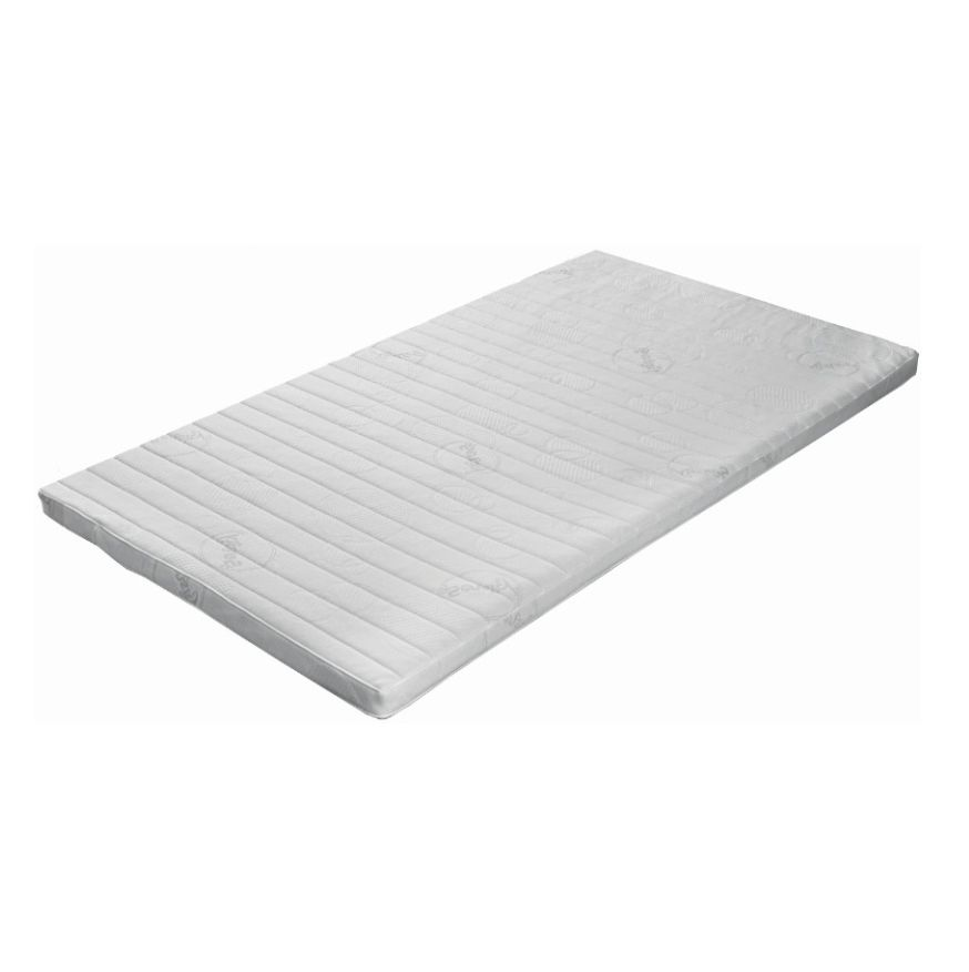Topmatras Latex Cooltouch 6 cm