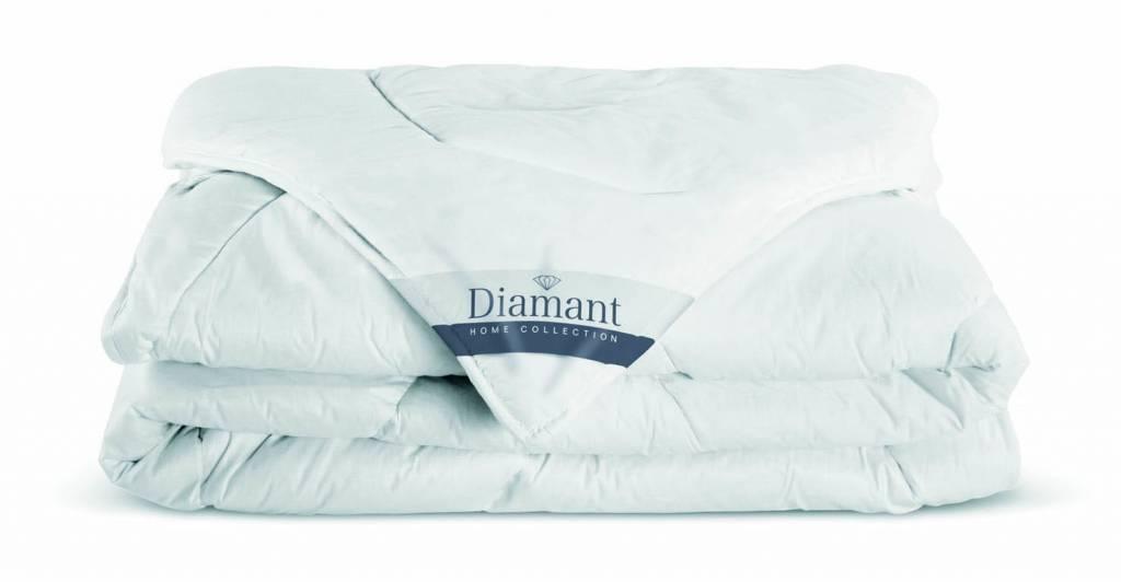 Diamant Dekbed Premium Aloe Vera Enkel
