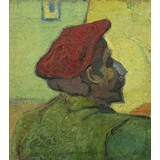 Portrait of Gauguin - Mutimedia, Film and Video