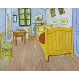 The Bedroom - Multimedia / Film / Video