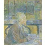 Vincent van Gogh - Multimedia / Film / Video