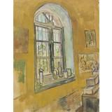 Window in the Studio - Multimedia / Film / Video