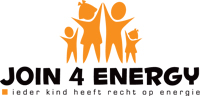 Join4Energy Webshop