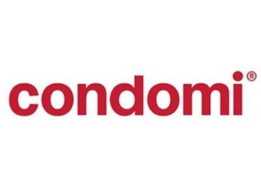 Condomi