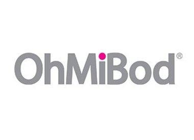 Ohmibod