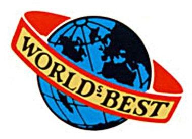 World's Best