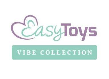 EasyToys Vibe Collection