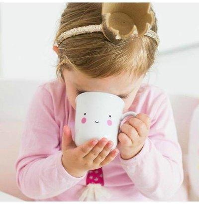 Kinderservies en bestek