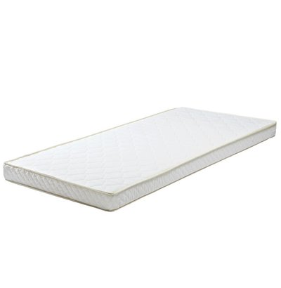 Children's mattresses and bed bumpers