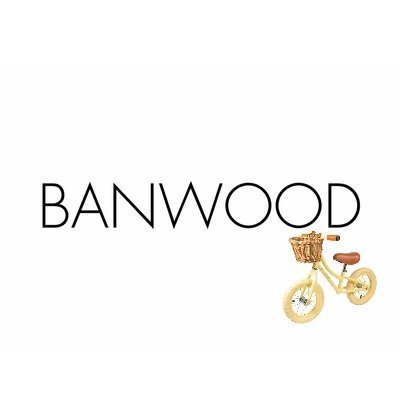 Banwood shop
