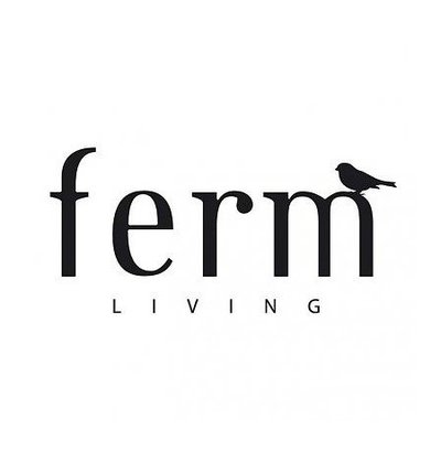 Ferm Living kids shop