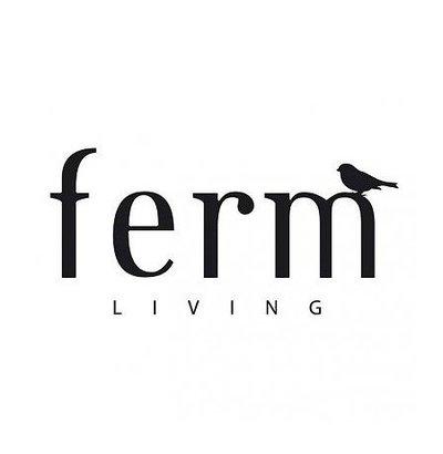 Ferm Living Shop