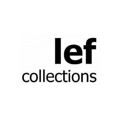 LEF collections shop