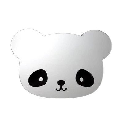 Panda thema
