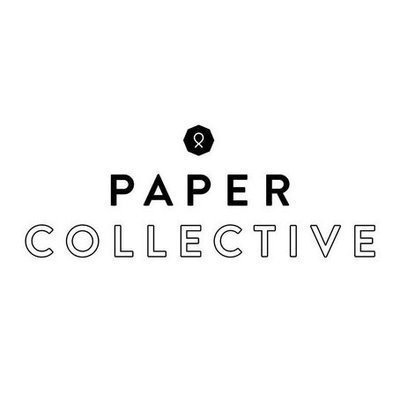 Paper Collective shop