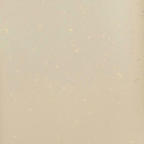 Ferm Living kids Kinderbehang Confetti roze 10x0,53m