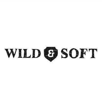 Wild & Soft shop