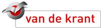 www.vandekrant.nl
