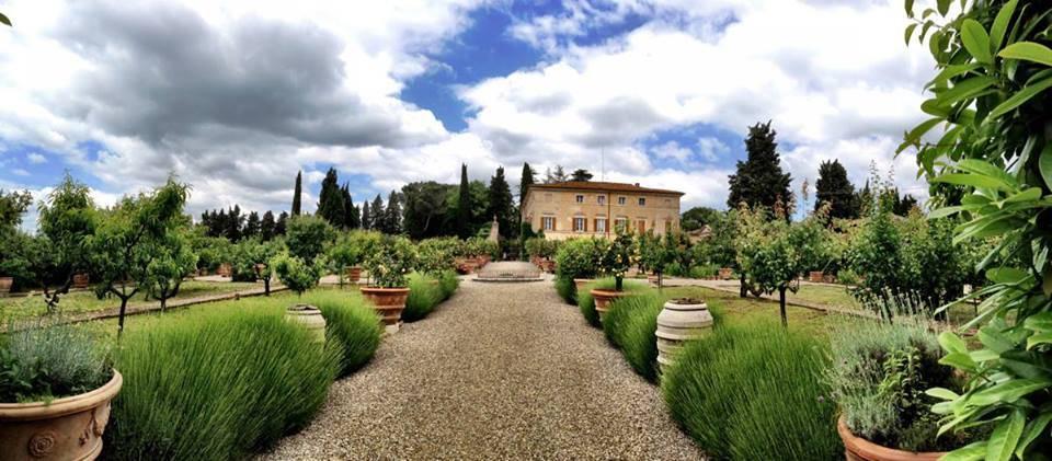 Montechiaro Montechiaro IGT Toscana Primum Vinum 2016