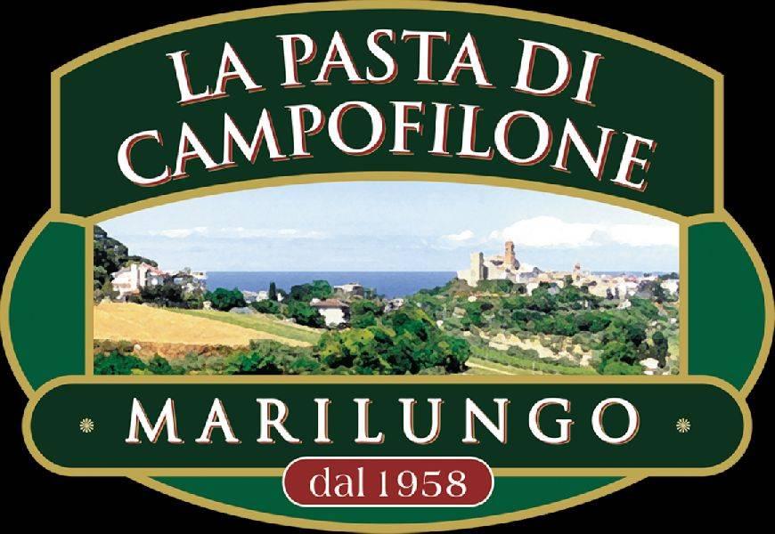 Marilungo Marilungo Tagliatelle All'Uovo