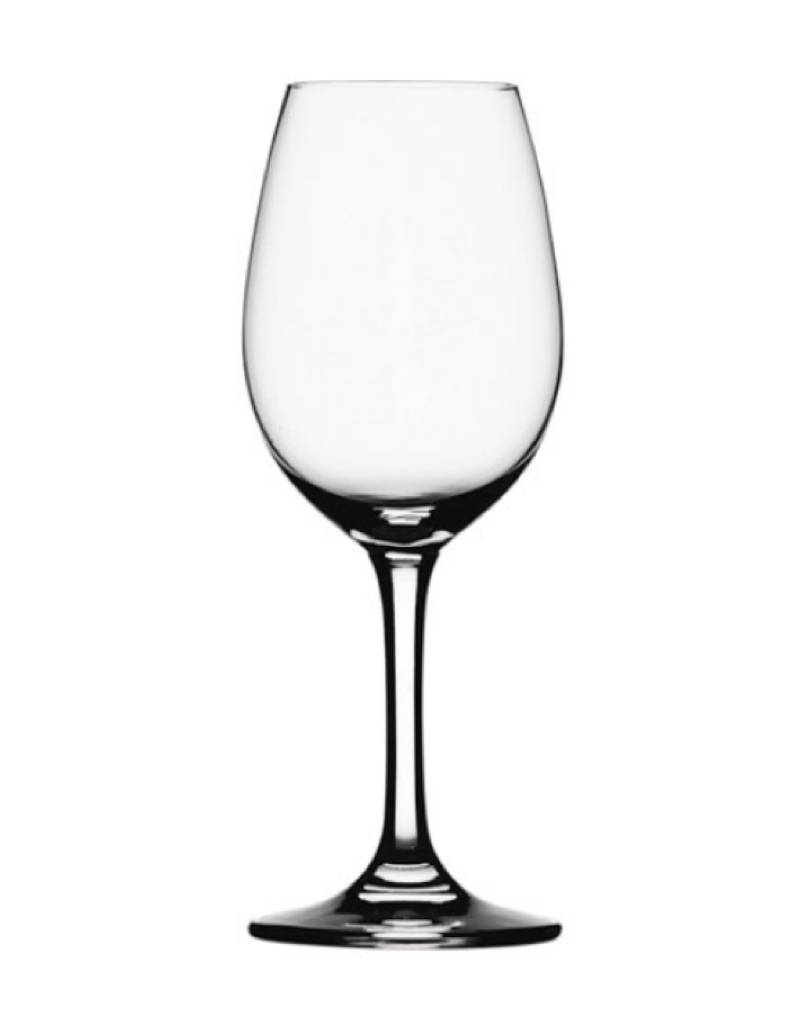 Spiegelau Spiegelau Festival Witte Wijn 28.1 cl Wijnglas