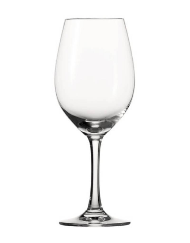 Spiegelau Spiegelau Festival Witte Wijn 38.1 cl Wijnglas