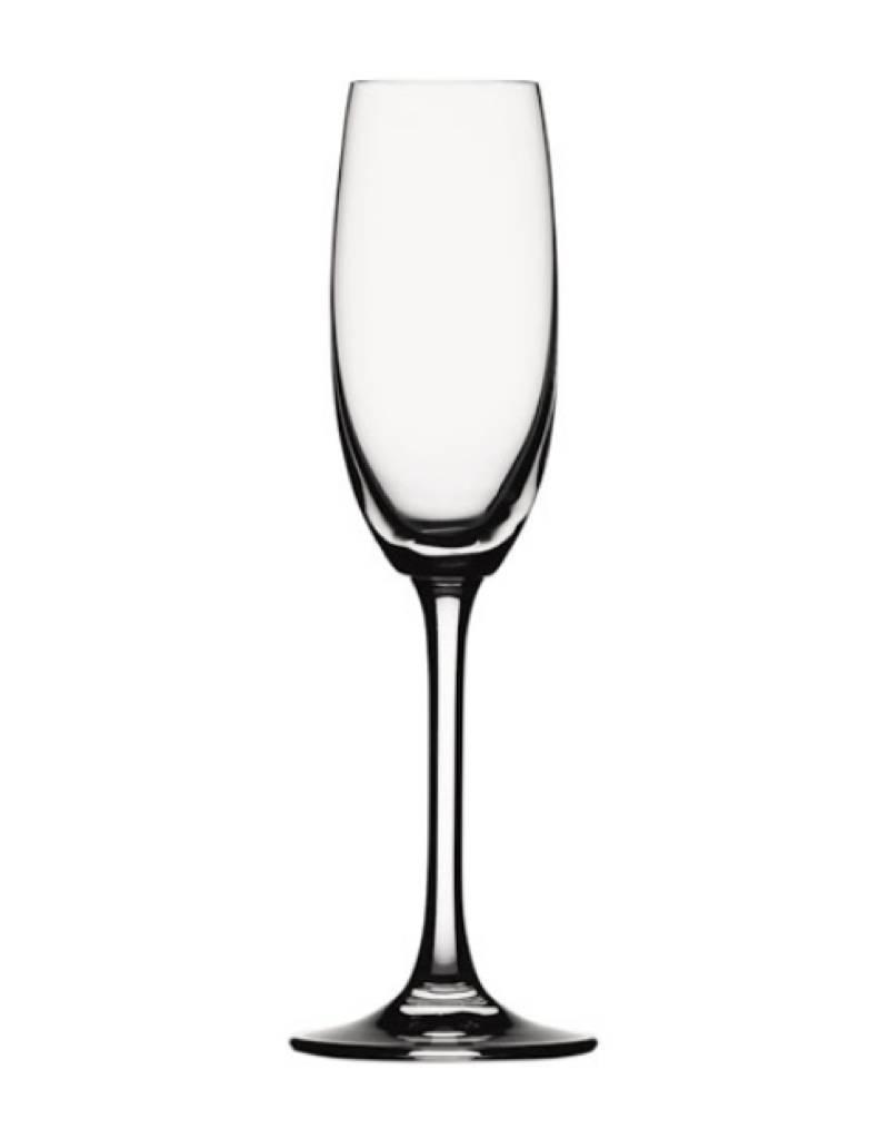 Spiegelau Spiegelau Festival Champagne Flute 16.8 cl