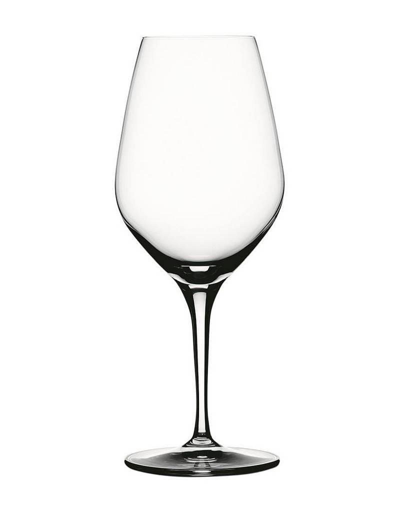 Spiegelau Spiegelau Authentis Rode Wijn 48 cl Wijnglas
