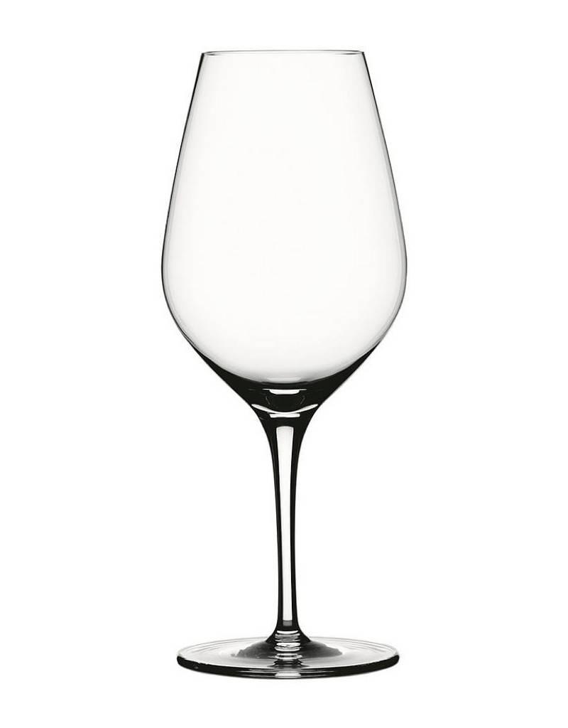 Spiegelau Spiegelau Authentis Witte Wijn 42 cl Wijnglas