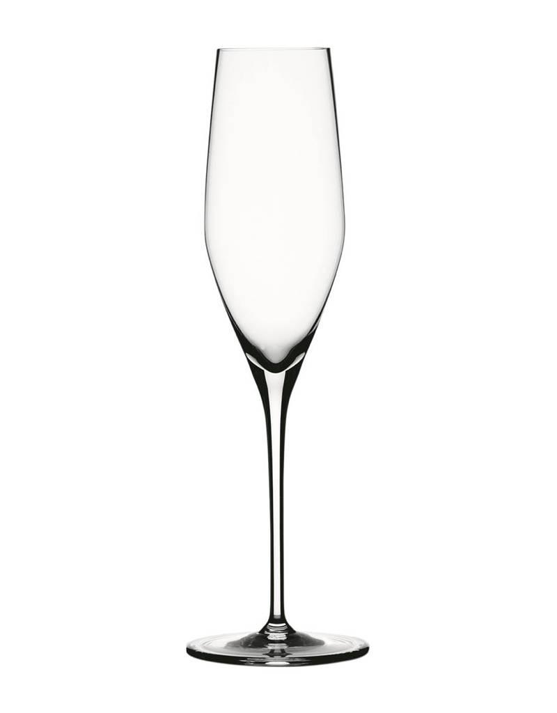 Spiegelau Spiegelau Authentis Champagne Flute 19 cl