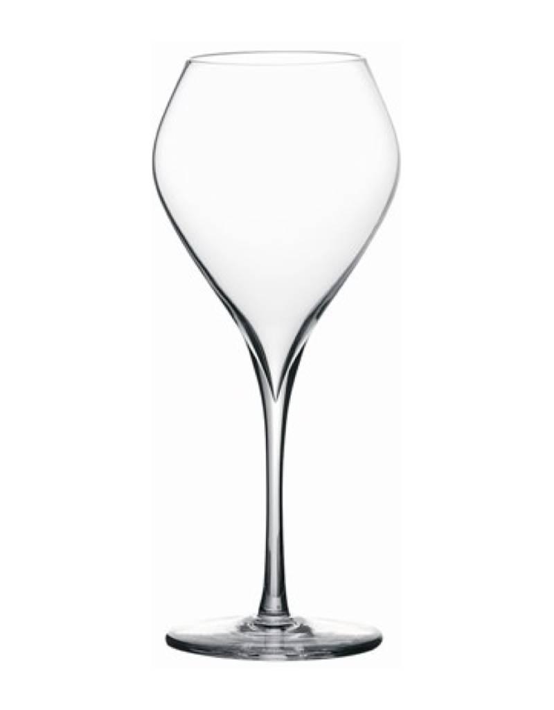 Peugeot Peugeot Wijnglas Esprit Blanc