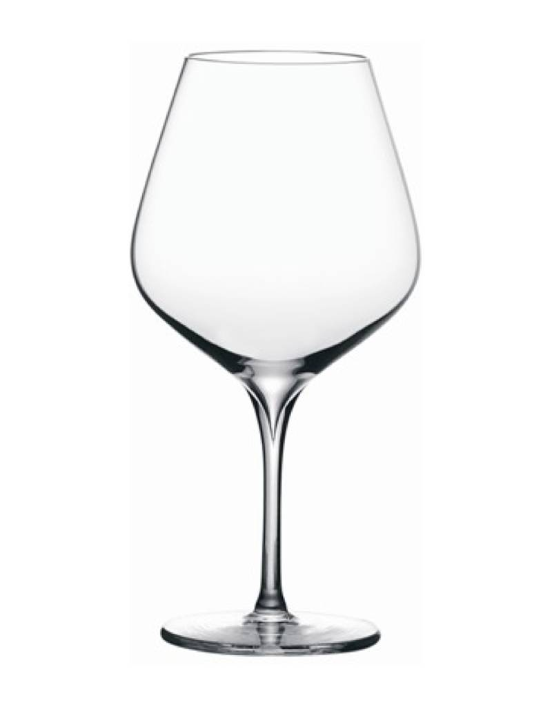 Peugeot Peugeot Wijnglas Esprit Merlot