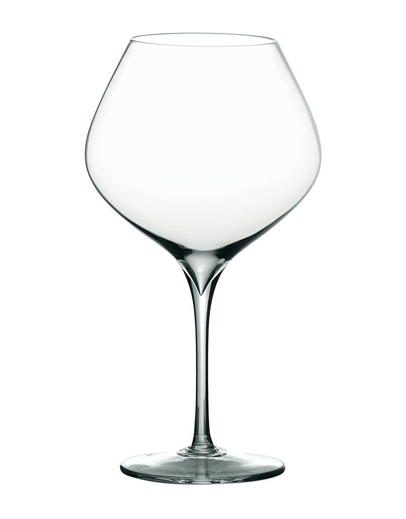 Peugeot Peugeot Wijnglas Esprit Pinot
