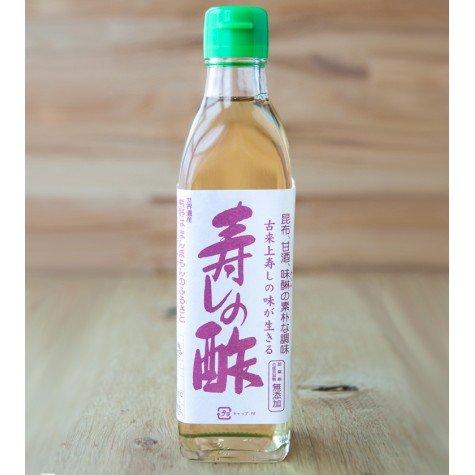 Marusho Sushizu (Sushi azijn)