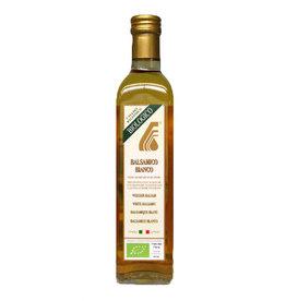 Acetaia Cattani Balsamico Bianco Biologico
