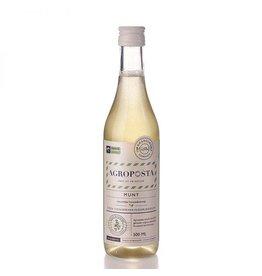 Agroposta Agroposta munt siroop 500 ml