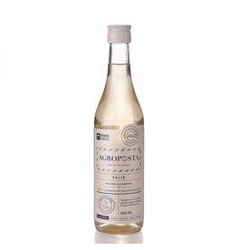 Agroposta Agroposta salie siroop 500 ml