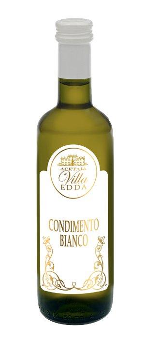 Bellei Luigi e Figli Condimento Bianco Acetaia Villa Edda