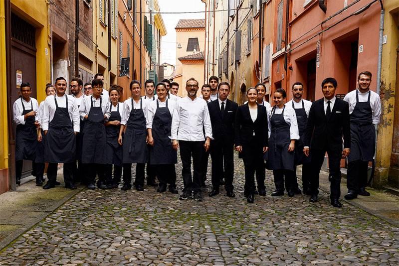 Villa Manodori Villa Manodori 100% Organic Aceto Balsamico di Modena