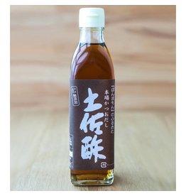 Marusho Tosa Dashi Azijn 300ml