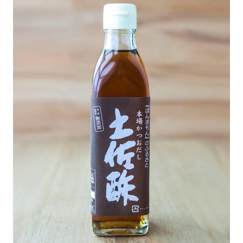 Marusho Tosa Dashi Azijn