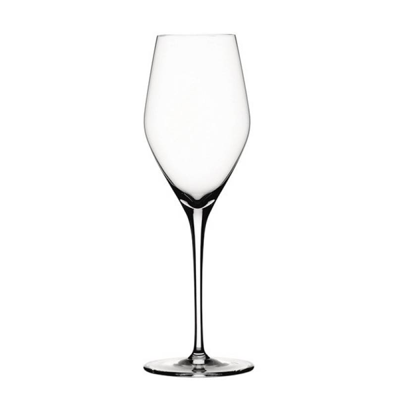 Spiegelau Spiegelau Authentis Champagne Glas 27 cl